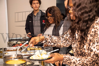 52065 Independent Scholars Network Thanksgiving 11-26-19