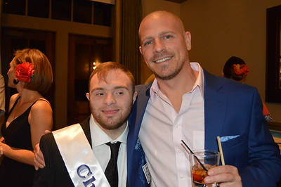 Best Buddies Havana Nights Gala 2019
