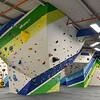 MET 110819 Climbing Cafe Wide