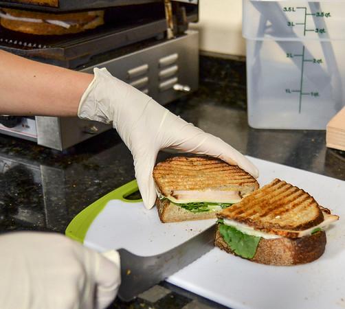 MET 110819 Climbing Cafe Sandwich