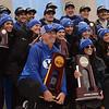 SPT 112319 NCAA BYU WINNERS