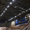 MET 112619 New Lights
