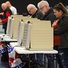 MET 110519 ELN BIGLER VOTES