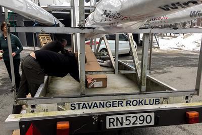 Hjemtransport nye scullere_ (4)