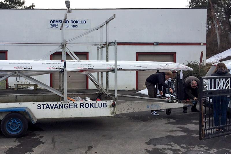 Hjemtransport nye scullere_ (1)