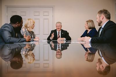 Ohio Bar Liability Insurance Company