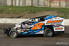Eastern States 100 - 58th Annual Eastern States Weekend - Orange County Fair Speedway - 2RJ Ronnie Johnson