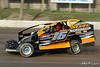 Eastern States 100 - 58th Annual Eastern States Weekend - Orange County Fair Speedway - 16X Danny Creeden