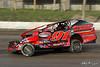 Eastern States 100 - 58th Annual Eastern States Weekend - Orange County Fair Speedway - 91 Billy Decker