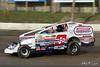 Eastern States 100 - 58th Annual Eastern States Weekend - Orange County Fair Speedway - 3RS Matt Sheppard