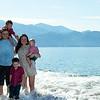 Adventure Photos Family (328 of 240)