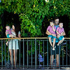 Adventure Photos Family (247 of 240)