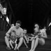 Adventure Photos Family (198 of 240)