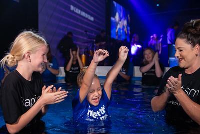 Baptism Weekend-10-3877