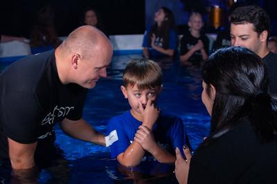 Baptism Weekend-10-3855