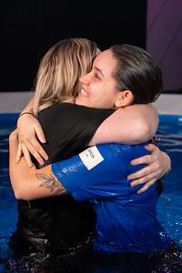 Baptism Weekend-10-3901