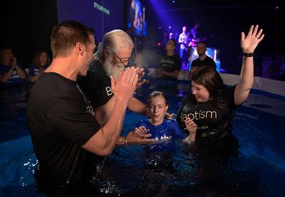 2019 Oct Baptism-1163