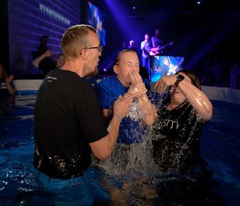 2019 Oct Baptism-1187