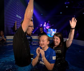 2019 Oct Baptism-1194
