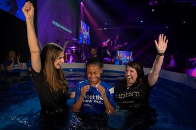 2019 Oct Baptism-1222