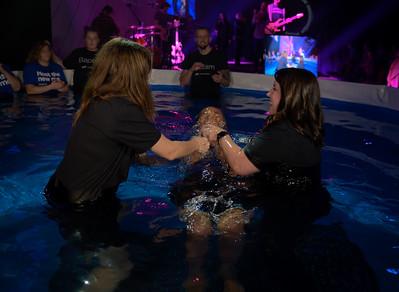 2019 Oct Baptism-1214