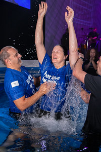 Baptism Weekend-8_30-3754