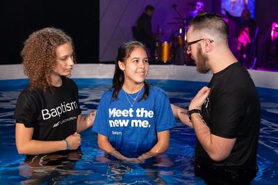 Baptism Weekend-8_30-3770