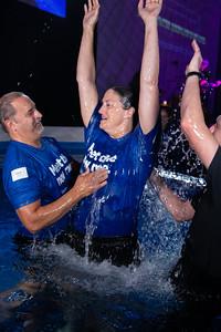 Baptism Weekend-8_30-3755