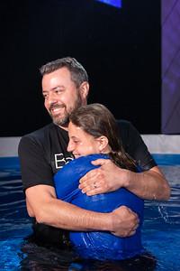 Baptism Weekend-8_30-3767