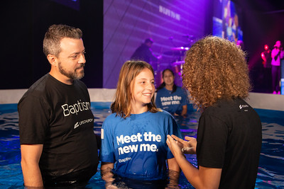 Baptism Weekend-8_30-3759