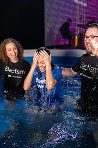 Baptism Weekend-8_30-3776
