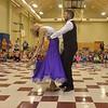 MET 101019 DANCING STUCKEY
