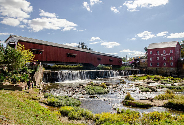 MET 101819 Bridgeton Mill