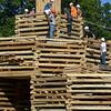 MET 100419 Bonfire Vertical