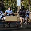 MET 100419 SMWC BED RACE 01