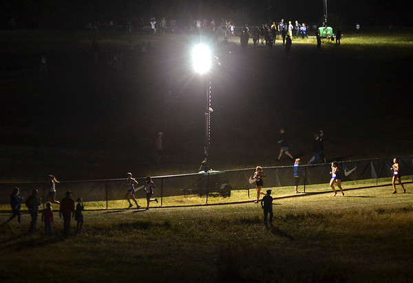 SPT 100519 Night Run Turn