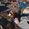 MET 100519 CITY CLEAN HEWITT