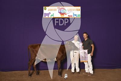 DO19-OSF-5725