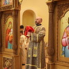 Ordination to the Diaconate - Ryan Andrew Leathers