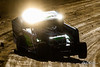 Salute the Troops 150 - NAPA Auto Parts Super DIRT Week XLVIII - Oswego Speedway - 21g Gary Edwards