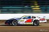 Wilkins RV 50 - NAPA Auto Parts Super DIRT Week XLVIII - Oswego Speedway - 1 Jr Frank Twing