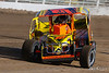 Chevy Performance 75 - NAPA Auto Parts Super DIRT Week XLVIII - Oswego Speedway - 15B Brianna Ladouceur