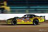 Wilkins RV 50 - NAPA Auto Parts Super DIRT Week XLVIII - Oswego Speedway - 14  Kim Duell