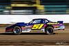 Wilkins RV 50 - NAPA Auto Parts Super DIRT Week XLVIII - Oswego Speedway - 51 Jason Meltz