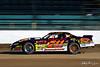 Wilkins RV 50 - NAPA Auto Parts Super DIRT Week XLVIII - Oswego Speedway - 711 Chris Crane