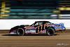Wilkins RV 50 - NAPA Auto Parts Super DIRT Week XLVIII - Oswego Speedway - 00x Joshua Coonradt