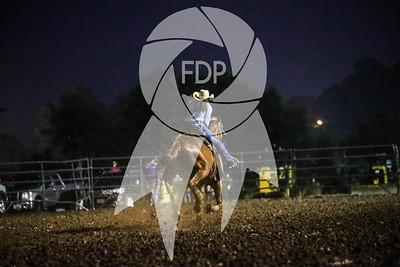JD19_OEF_0515