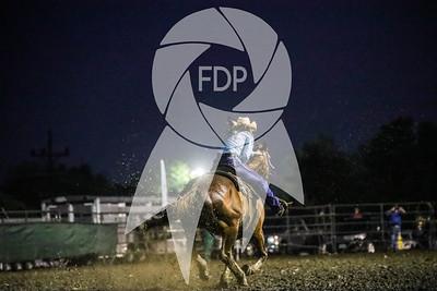 JD19_OEF_0514