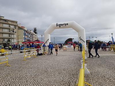 POM, Portugal O Meeting, Figueira da Foz, 2.-4.April 2019