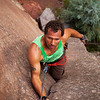 """Kelsey on """"The Prow"""" 5.11."""